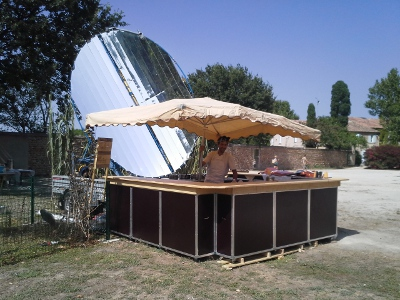 mobile solar kitchen 4